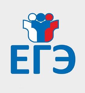 Новая серия онлайн-консультаций по подготовке к ЕГЭ началась с разбора экзаменационной работы по географии