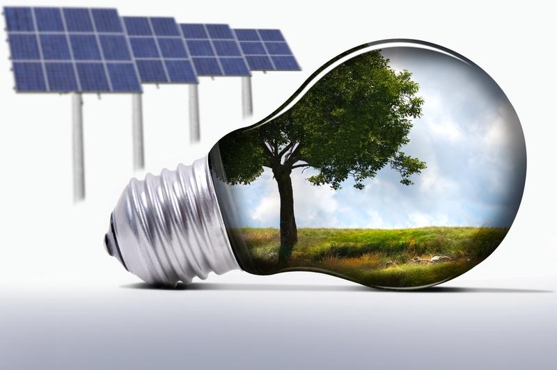 Неделя энергосбрежения