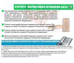 IMG-20201030-WA0001.jpg