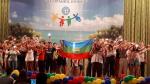 исполнение гимна города Черкесска на закрытии потока.jpg